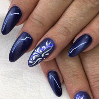 Magdi Nails Nagelstudio
